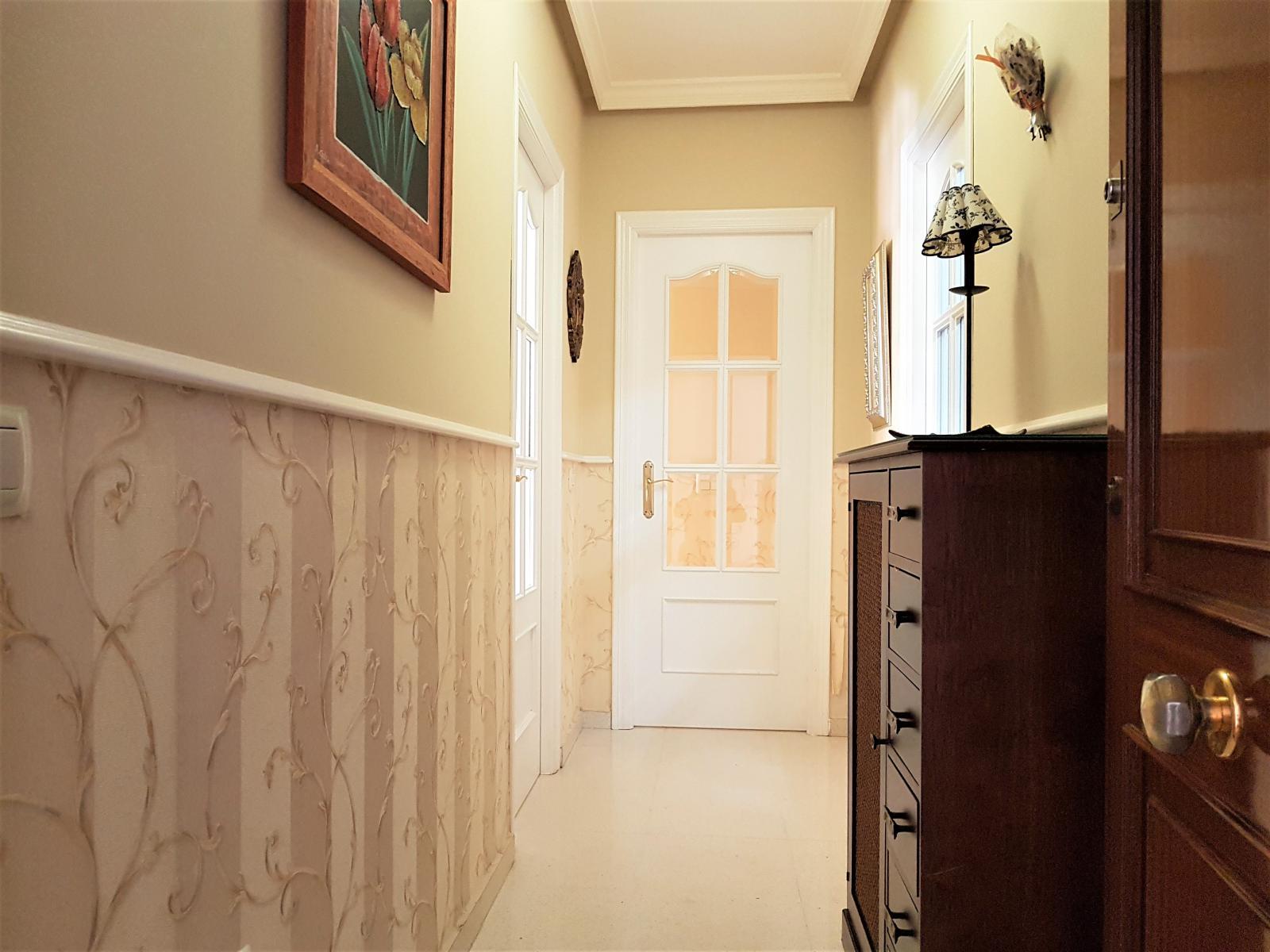 Muebles En Puente Genil Excellent Catlogos Foto With Muebles En  # Muebles Serrano Puente Genil